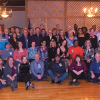 FHS Class Of '78 Gathers For 40th Reunion