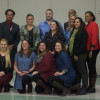 Hillcrest School 'Future Ready' Team Honored By Board Of Education