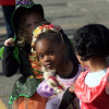 Expanded Photo Galleries: Township Schools Celebrate Halloween