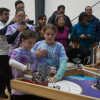 Central Jersey College Prep Hosts Regional Robotics Competition