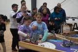 Central Jersey College Prep Hosts Regional Robotics Competition