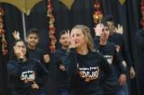 Rutgers Prep School Students Celebrate Diwali