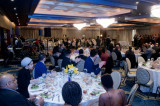 Warrior 4 Life Foundation Hands Out $11,000 In Scholarships In Annual Gala
