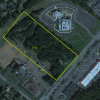 Townhouse Development Approved For Cedar Grove Lane