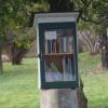 White Nationalist Flier Found In Kingston 'Little Free Library' In June
