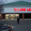 Ocean State Job Lot To Offer 'Senior Salute' Discounts