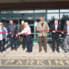 Ocean State Job Lot Celebrates Grand Opening With Donations
