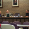 Township Considering Limited Digital Sign Ordinance