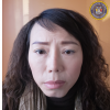 New York Woman Charged With Prostitution In Township Massage Parlor