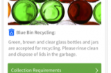 Somerset County Launches App For Recycling Information