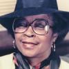 Life Story: Barbara Sylvers, 92; Known As 'Barb Mae'