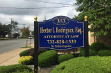 Township's Presiding Municipal Court Judge Claims No Sexual Innuendo In Court Comment