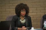 Crystal Pruitt Chosen As Newest Township Council Member