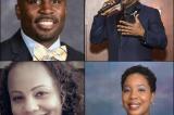 Franklin Reporter & Advocate's 'People Of The Year' For 2018: Nicholas & Rebekah Solomon, Daryn & Adrian Plummer