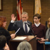 Vassanella Named Deputy Mayor At Township Council Reorg; Vacated Seat Not Filled