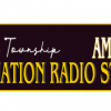 Township's AM Radio Station Ready For Emergencies