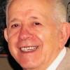Life Story: Orlando Micale, 90; Merchant Marine, U.S. Army Veteran