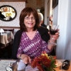 Life Story: Maureen Trucke, 71; School District Office Manager