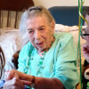 Life Story: Uzahne Colglazier Westneat, 96; Active With Township Schools
