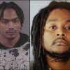 Bound Brook Men Charged With September Drive-By Shooting