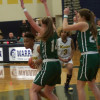 FHS Sports: Lady Warriors Continue Undefeated Season With 69-36 Win Over Ridge