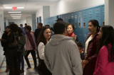 At Central Jersey College Prep, Demand Far Outweighs Supply