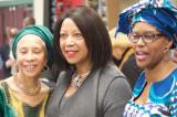 Democratic Black Caucus Celebrates Black History Month With Speakers, Exhibitions