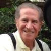 Life Story: Joseph Raymond Ganim, 79; Former School District Business Administrator