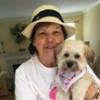 Life Story: Catherine 'Martha' Madama, 71; Longtime Administrative Secretary