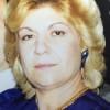 Life Story: Maria Patti; Native Of Sicily