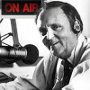 Life Story: Bruce Williams, 86, Former Councilman, Hall Of Fame Radio Host