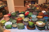 'Empty Bowls' Fundraising Event Sets Sights On Food Insecurity