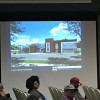 Township Youth Center Gets Rave Reviews; Still On Target To Open In September 2020