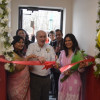 R Biryani Adda Opens Second Location In Franklin Park