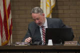 Mandatory Library Tax Increase Fuels Local Tax Increase In Proposed Township Budget