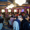 Sister2Sister Holds Annual Health Screening, Awards Banquet