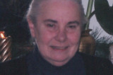 Life Story: Susan Comstock Durand, 82; Was Active In Township Government