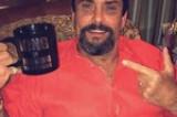 Life Story: Rocco Peter Terranova, 55; Owned Frank's Auto Body, Avid Outdoorsman