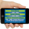 FTPD Gets $11,000 To Crack Down On Distracted Driving In April