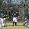 Late Rally Comes Up Short, Warriors Fall To Immaculata 3-2