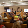 Somerset County 'Walk, Bike, Hike' Project Brought Out For Public Review And Comment