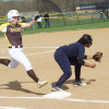 Lady Warriors Fall To Watchung Hills, 16-1
