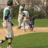 Warriors Baseball: Three-Run Inning Puts Away Hunterdon North, Leads To 6-4 Win