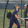 In Your Opinion: Lady Warriors Softball Team Coverage Not Fair