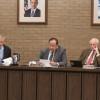 Township Councilman Prasad Ends Mayoral Primary Challenge