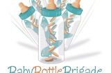 Center For Great Expectations Readies 'Baby Bottle Brigade' Fundraiser