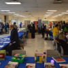 Second Annual 'Care, Share, Aware' Special-Needs Services Showcase Held At Senior/Community Center