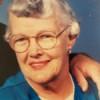 Life Story: Elizabeth P. Rosi, 93; Girl Scout Leader, Lifelong Somerset Resident