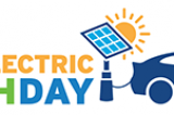 'Drive Electric Earth Day' Features Benefits Of Electric Vehicles