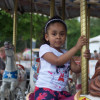 Annual St. Matthias Carnival Opens (Finally) To Crowds, Food, Fun